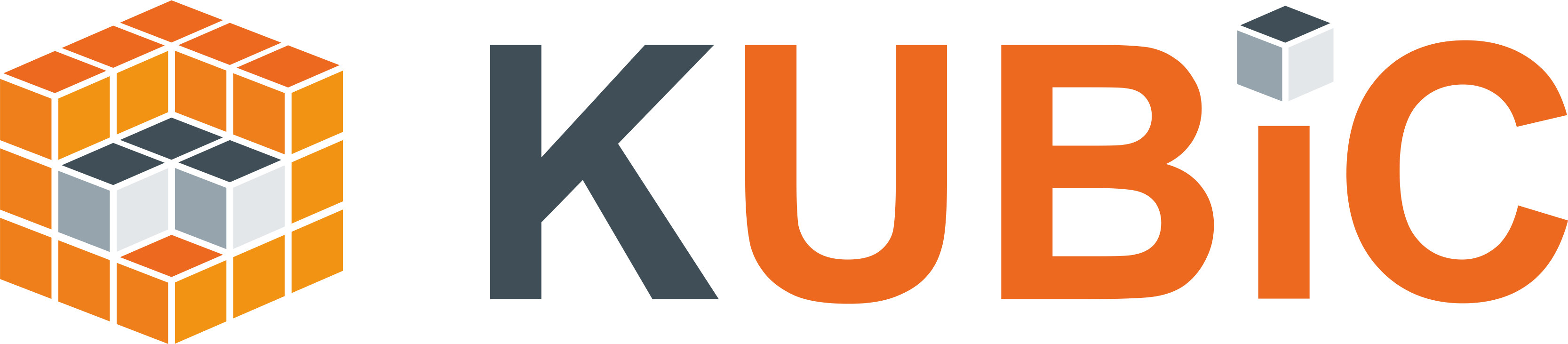 Kubic Electrical S.L.